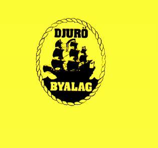 Djurö Byalag