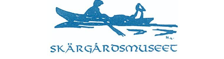 Guidad visning på Skärgårdsmusèet i Stavsnäs med tolk till arabiska ,dari och persiska