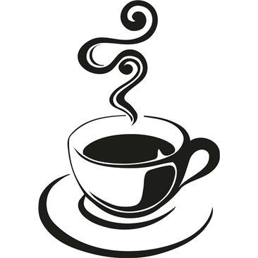 Seniorcafé: tisdagar i Kyrkstugan vid Djurö Kyrka kl. 13-15