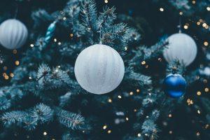 Julkonsert i Djurö kyrka