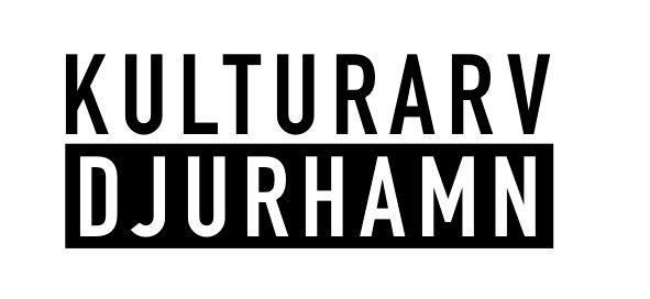 Kulturarv Djurhamn