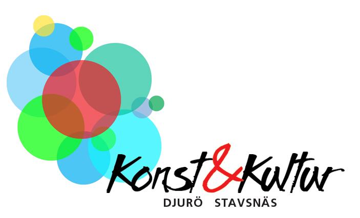 Djurö Stavsnäs Konst&Kultur
