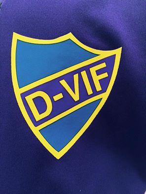 Innebandy i Djurö Sporthall