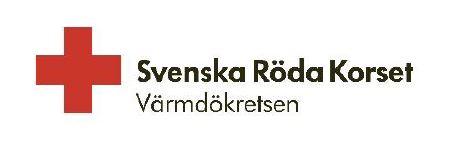Träna svenska med röda korset i Gustavsberg